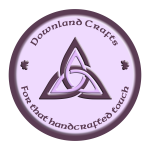 Profile picture of Downland Crafts