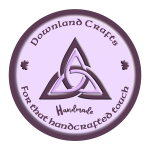 Profile picture of Downland Crafts Handmade
