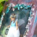 Profile picture of Anna's Decoupage
