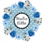 Profile picture of STUDIO EIGHT