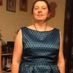 Profile picture of Trish's Cosy-Toes Knitting and Sewing