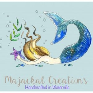 Profile picture of Majackal Creations