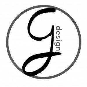 Profile picture of G-Design