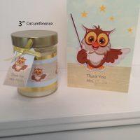Teacher Apprecation gift set